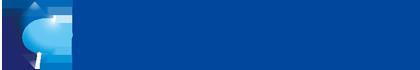 GF CAPITAL (VIETNAM) CO.,LTD.
